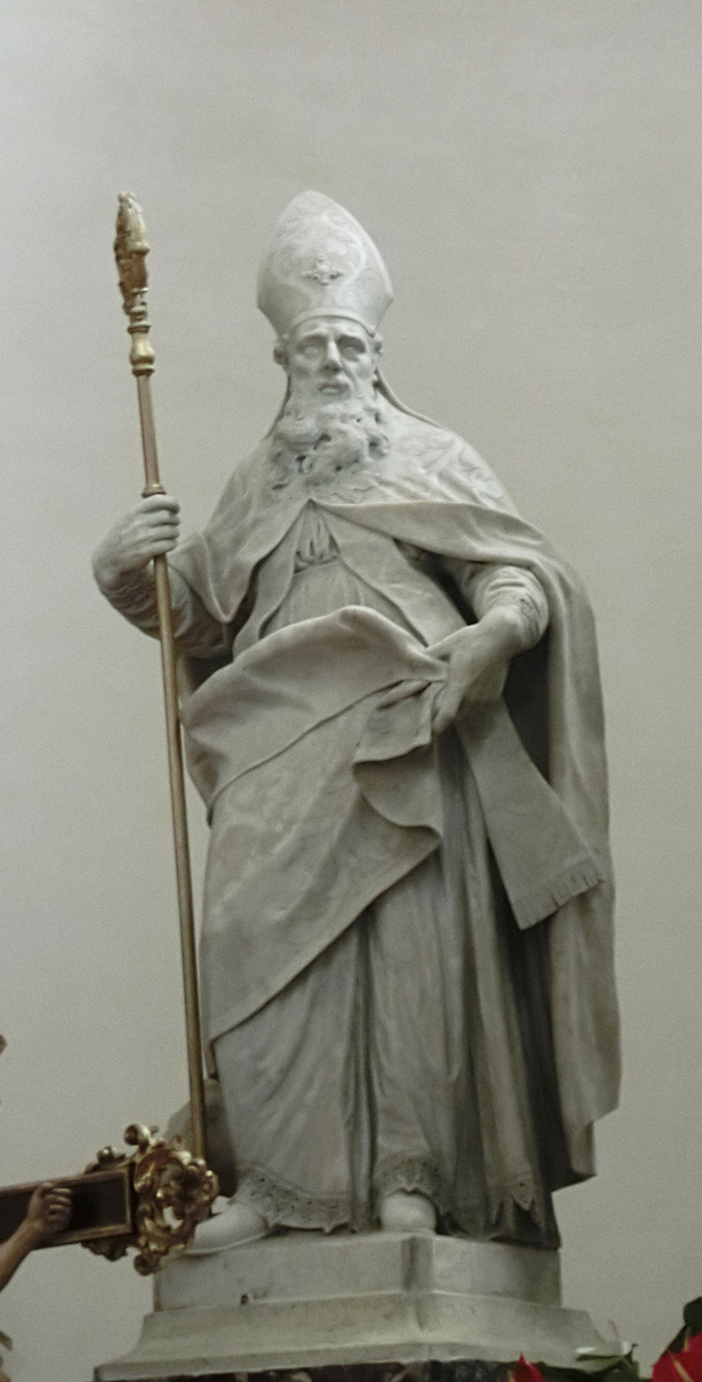 statua_di_santantonio_abate_a_sx_sx_altare_maggiore__-_CIMG4376