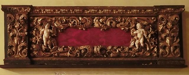_017_cappella_santantonio_-_altare__-paliotto_legno_IN_TOTO_-_CIMG5199