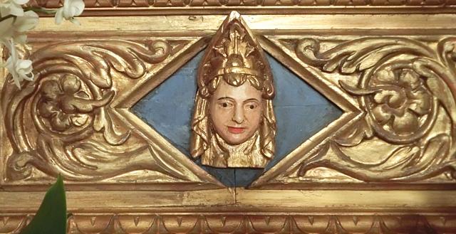 _018_cappella_santantonio_-_altare__in_legno_dettaglio_-_CIMG5192