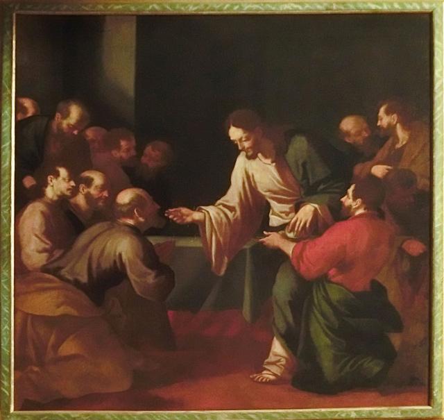 _022_cappella_santantonio_-_dipinto_ultima_cena_-_CIMG5196