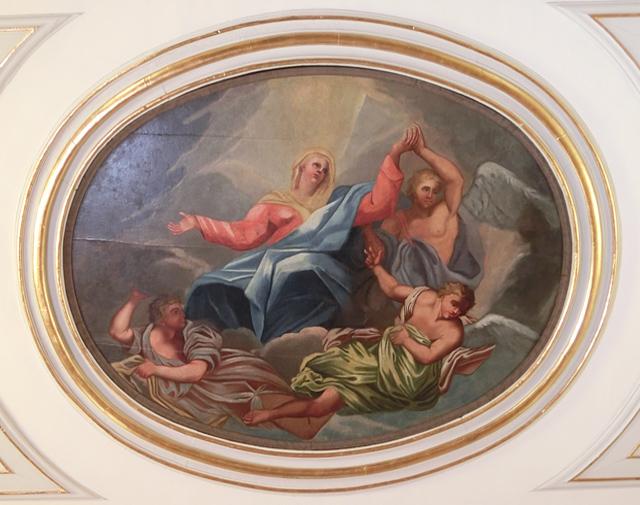 _SOFFITTO_-_002_DA_NORD_-_CIMG4436_-_soffitto_aula_-_centrale_-_ascensione_della_Madonna_