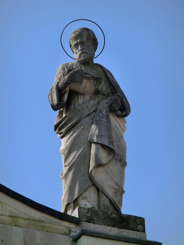 _facciata_statua_giuda__CIMG5186