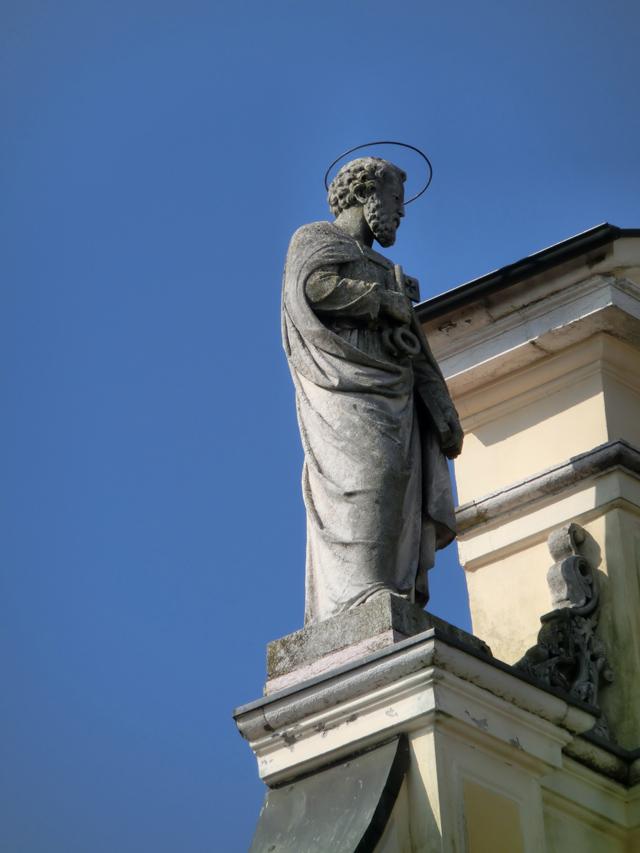 _facciata_statua_pietro_-_CIMG5183