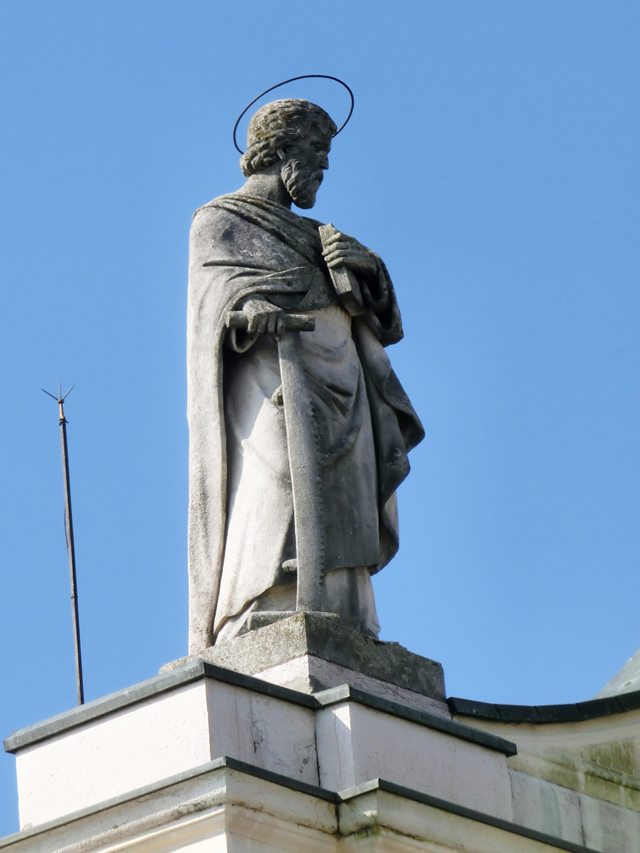 _facciata_statua_simone__CIMG5182