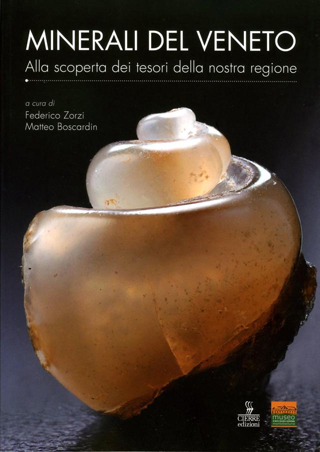 libro_-_minerali_del_ven565
