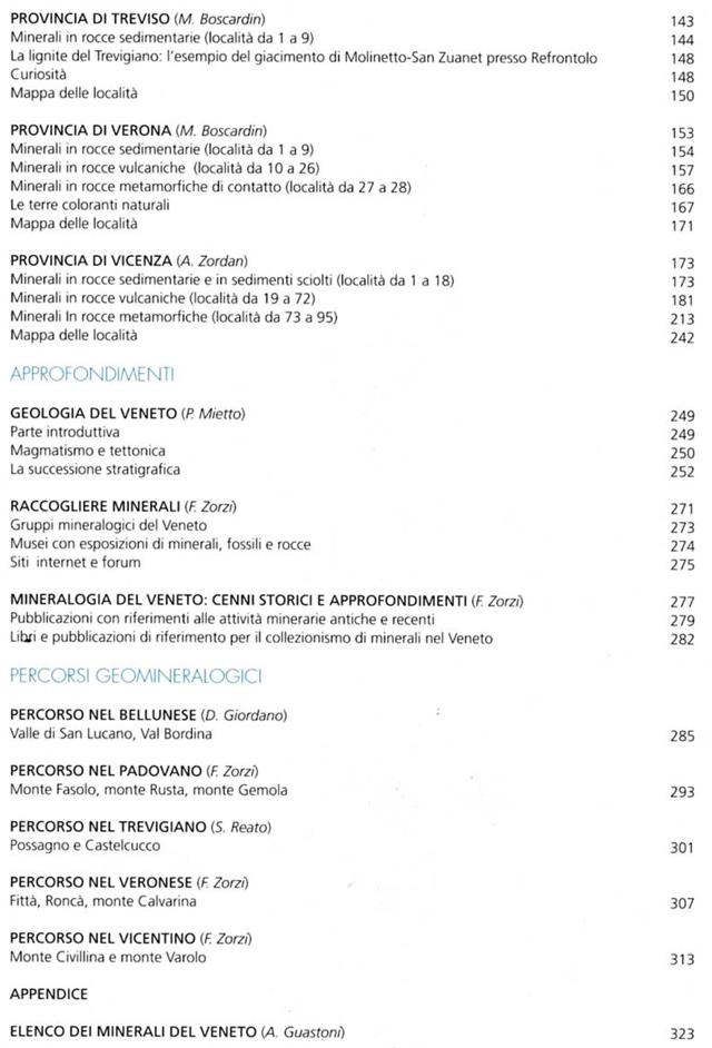 libro_minerali_02ok