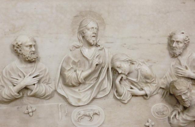 033_-_interno_-_presbiterio_-_paliotto_bonazza_parte_centrale_-CIMG5987