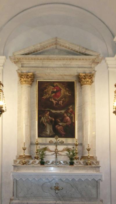 050_-_parete_ovest_-_altare_dellascensione_di_cristo_con_santi_x_internet-_CIMG5927