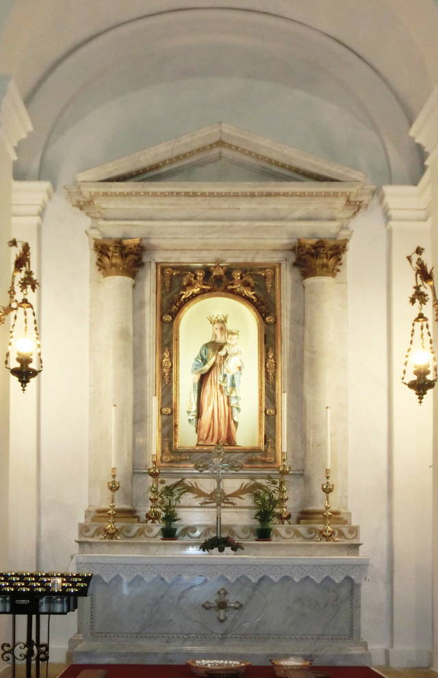 052-_parete_ovest_-_altare_della_madonna_-_CIMG5933