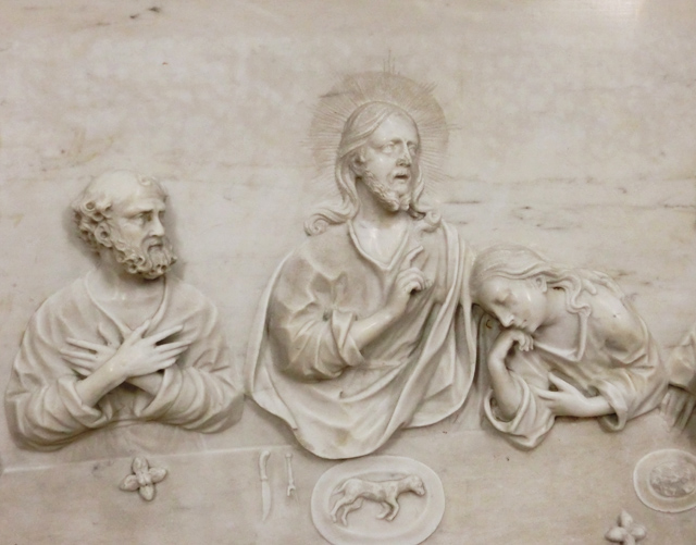 _interno_-_presbiterio_-_paliotto_CENTRALE_OK__bonazza_-CIMG5987