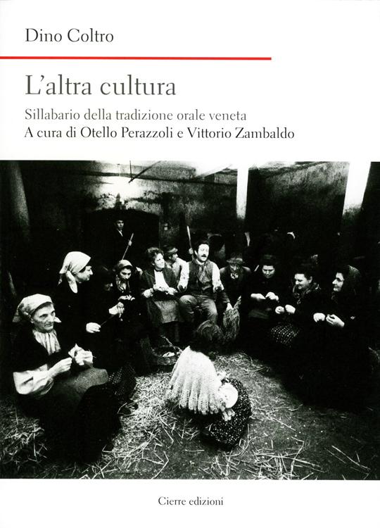 LIBRO_-_SILLABARIO712