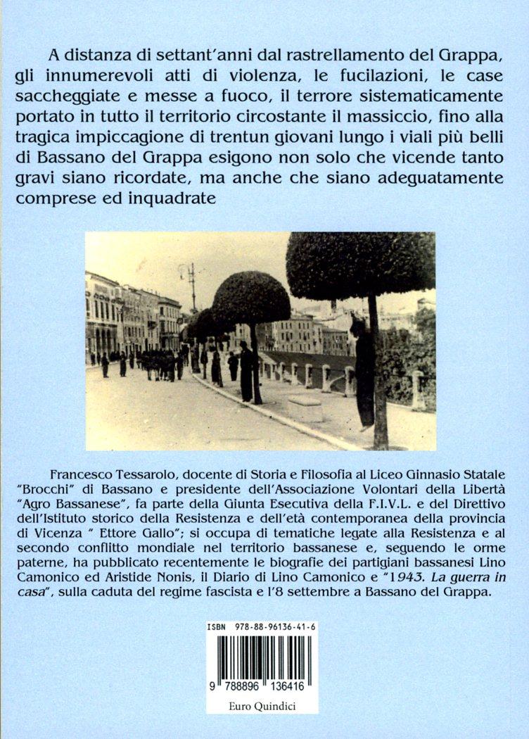 libro_-_1944_LA_STRAGE_C704