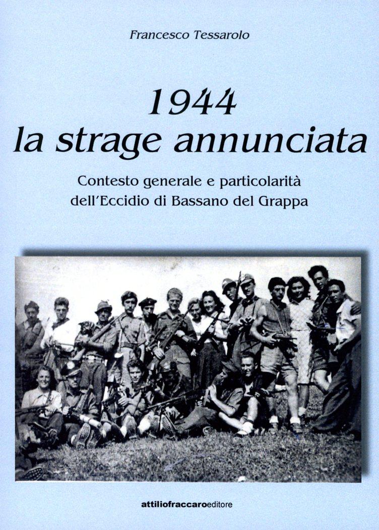 libro_-_l1944_LA_STRAGE703