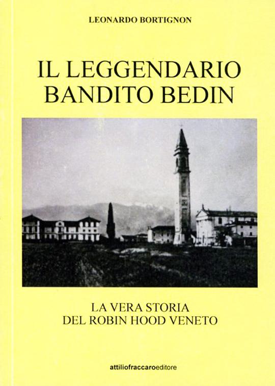 libro_-_leggendario_bedi700