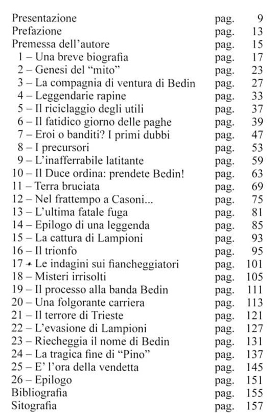 libro_medin_indice_