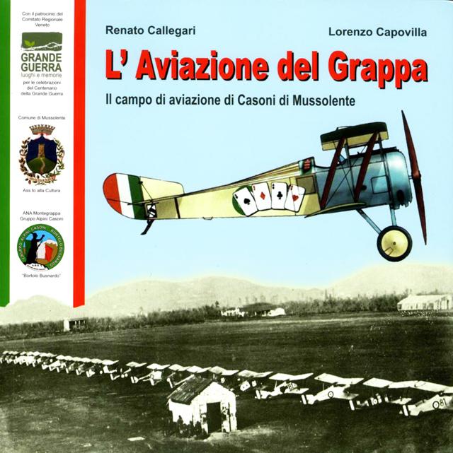 LIBRO_-_MUSSOLENTE_campo_aviazione869