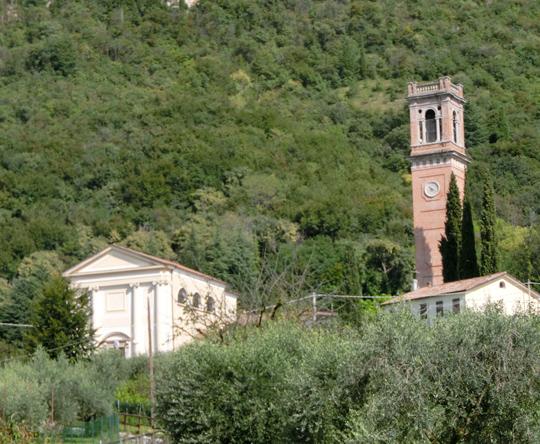 ok_-_001_-_esterno-_chiesa_e_campanile_di_semonzo_visti_da_lontano_-_CIMG5113