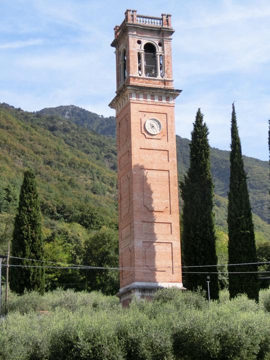 ok_-_001c_-_esterno_campanile_da_solo_-_CIMG5116