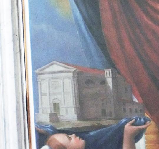 ok_-_001cc_-_chiesa_e_campanile_del_1856_-_semonzo_-_15-02-15_-_tela_san_severo_-_la_vecchia_chiesa_-_CIMG6359