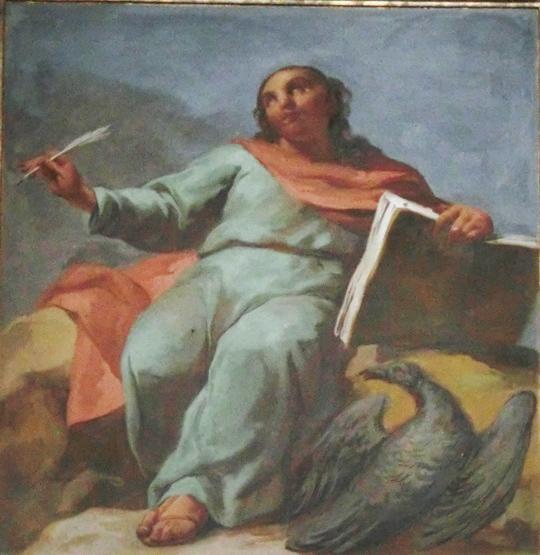 ok_-_003h_-_parete_est_-_presbiterio_-_san_giovanni_evangelista_di_antonio_zucchi_-_CIMG5103
