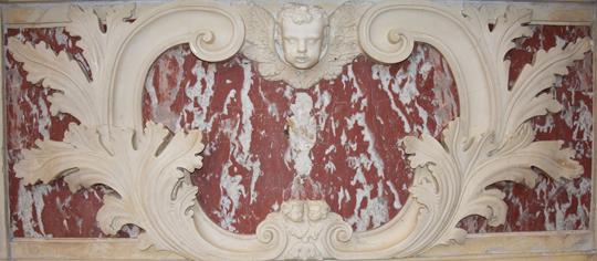 ok_-_004f_-_parete_ovest_-_verso_porta_ingresso_-_paliotto__altare_santantonio_-_DSC_0069