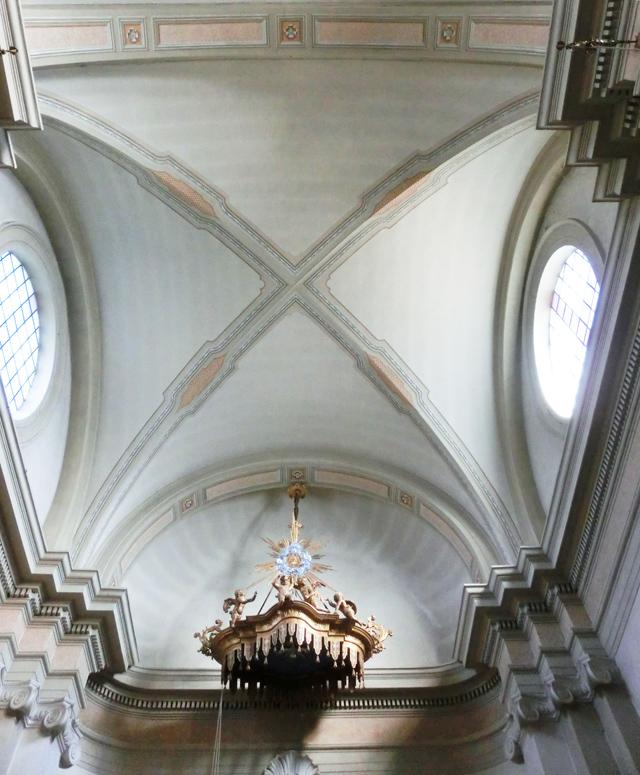 ok_-_006aa_-_presbiterio_abside_volta_a_croce_CIMG6302