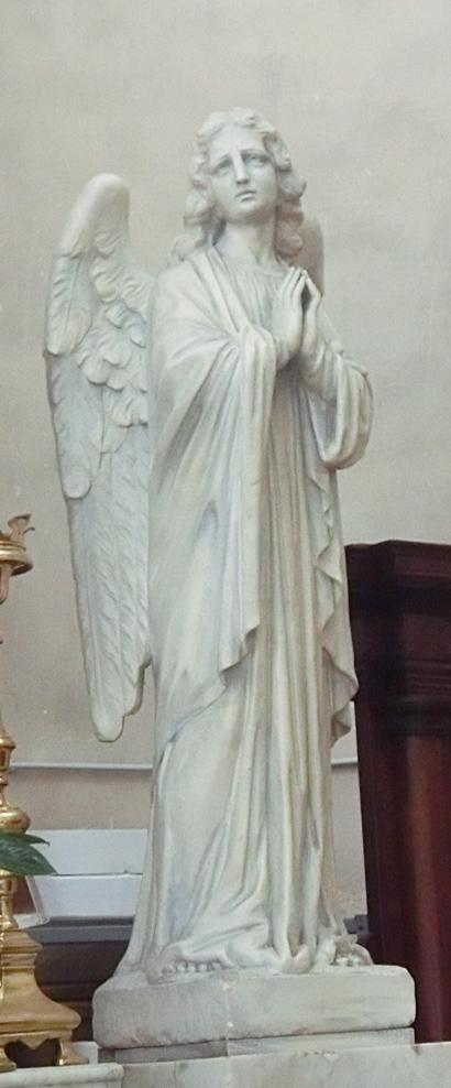 ok_-_006f_-_presbiterio_-_statua_dx_inizio_xx_secolo_da_pradipaldo_-_CIMG5125