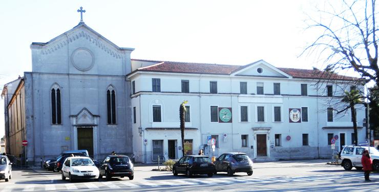 ok_-_esterno_chiesa_e_ospedale_-_san_bonaventura_e_vecchio_ospedale-_CIMG6293