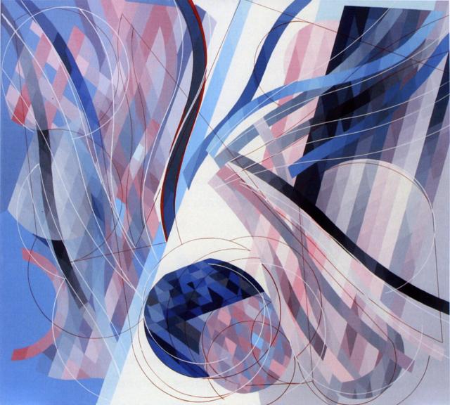 020_-_640x_-_filigrana_dialettica_spazio_temprale_tra_stringhe_e_loops_-_2004_-__BIS_-_001_--_N-20_-_915