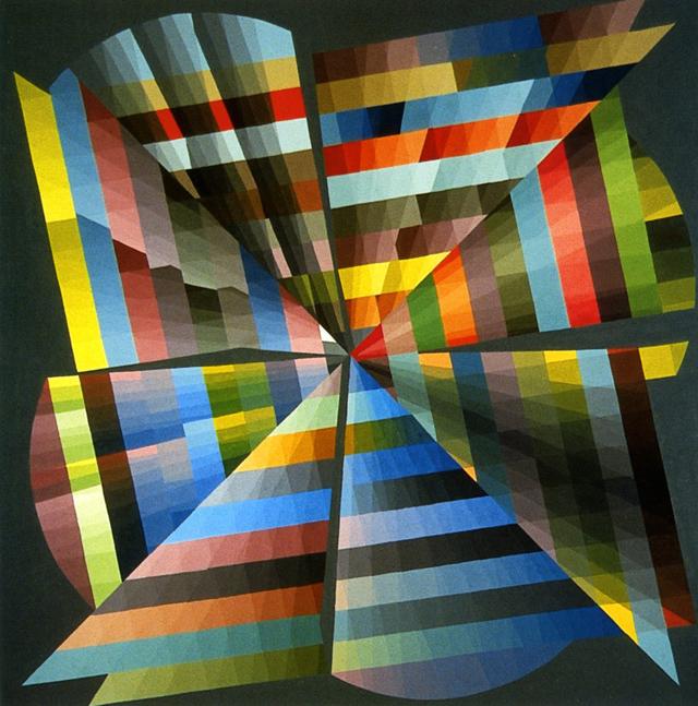 028_-_640x_-_quanto_luminoso_1992_-_BIS_-__0019_-_N-28-_12