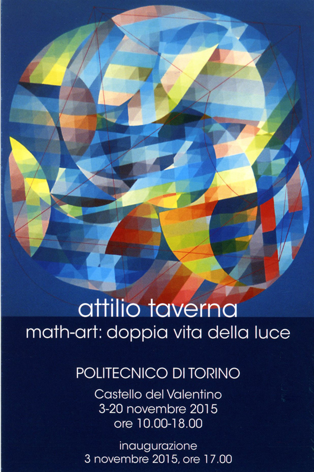 biografia_-_attilio_TAVERNA_depliant_-_640_x_-_0813