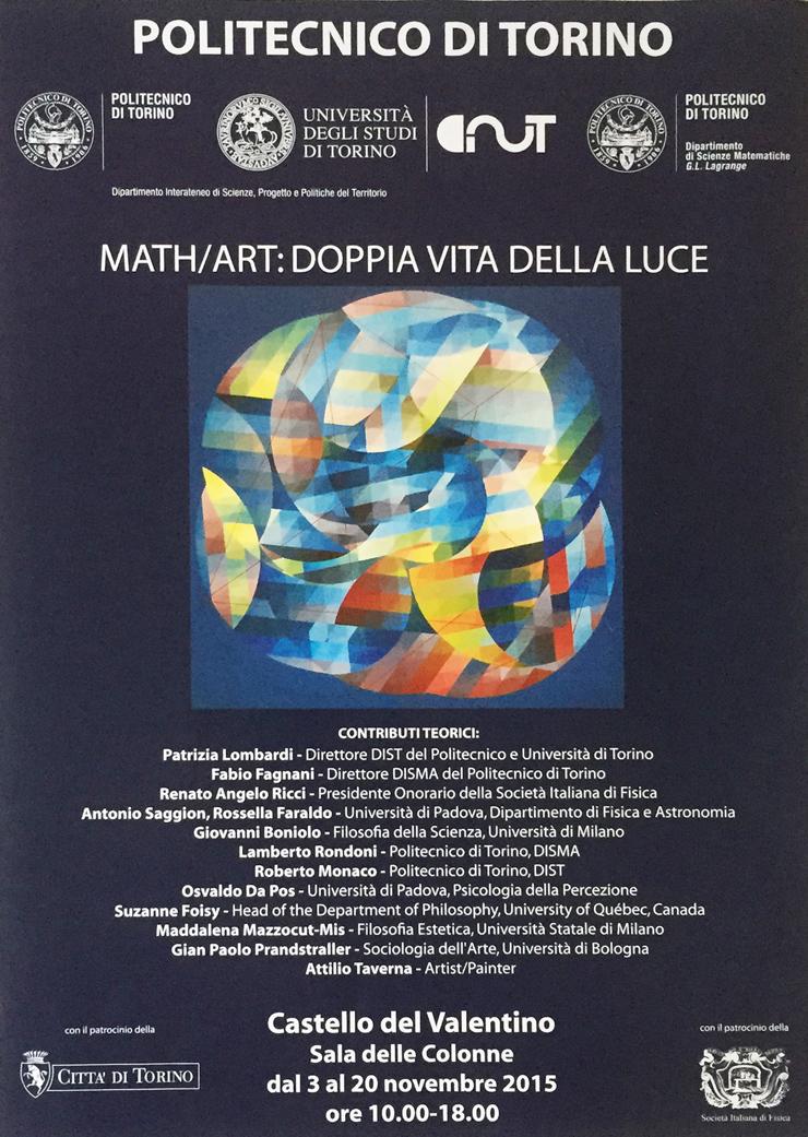 biografia_-_attilio_taverna_-__ok_-_locandina_-_IMG_1729