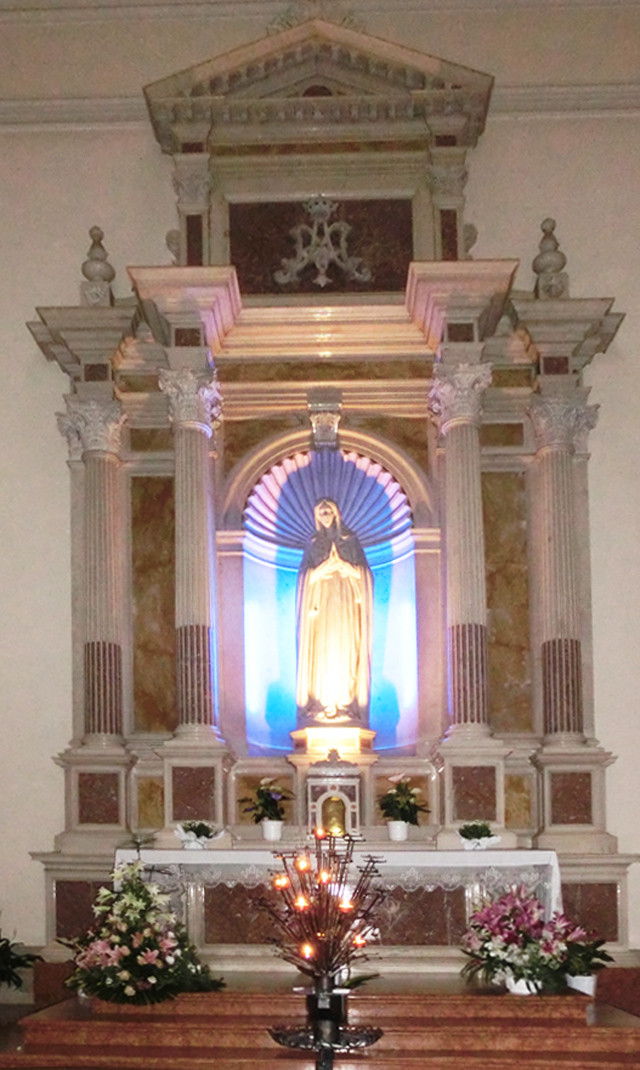 interno_-_parete_sud_-_B2_-_640x_-_altare_della_madonna_-_CIMG5656