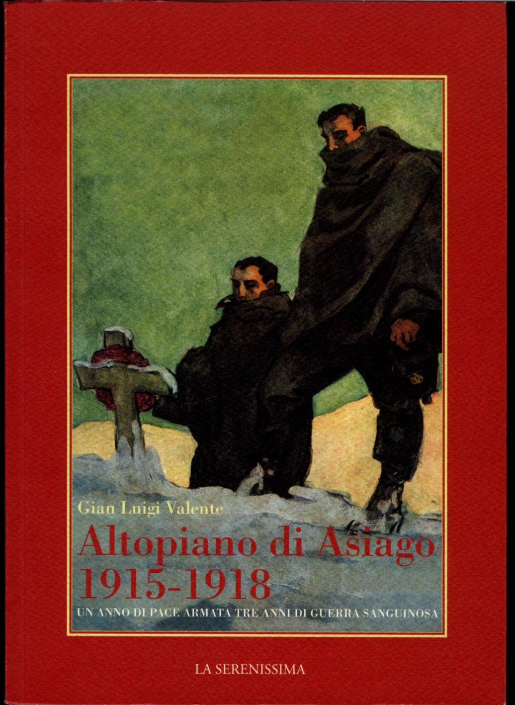 libro_-_altopiano_guerra982