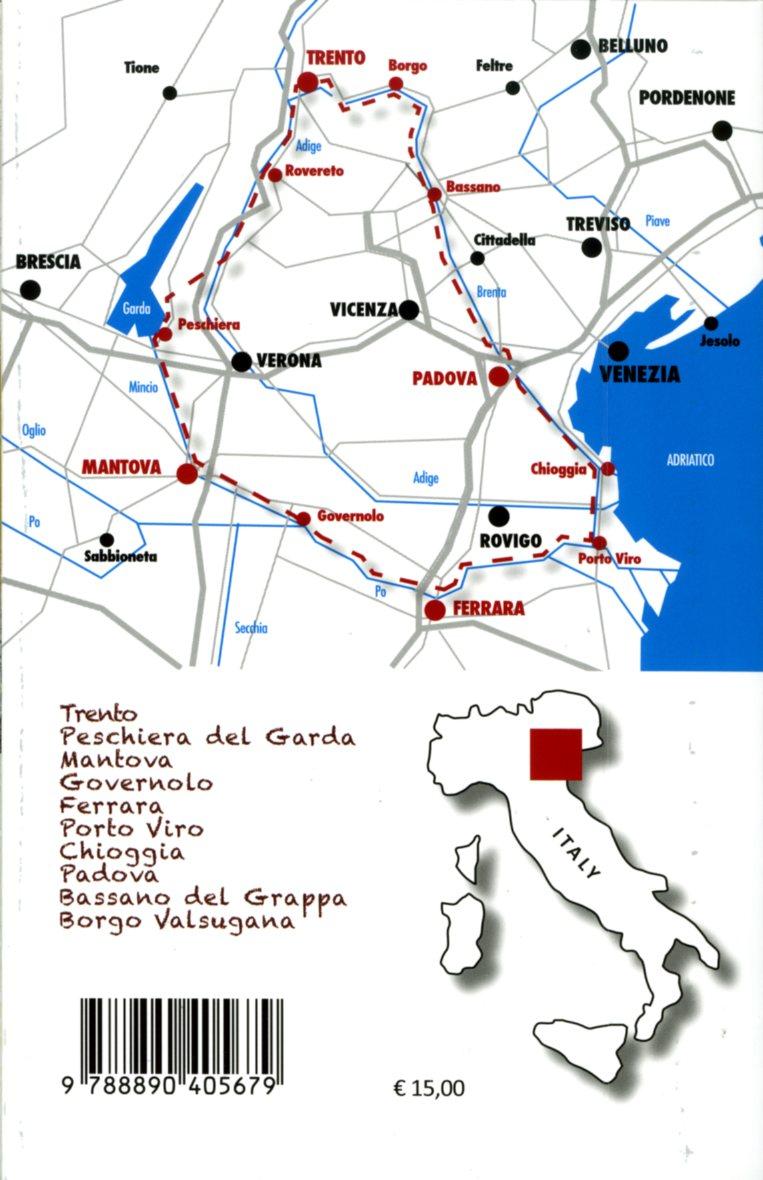 libro_-_anello_cicloturistico_dei_quattro_fiumi
