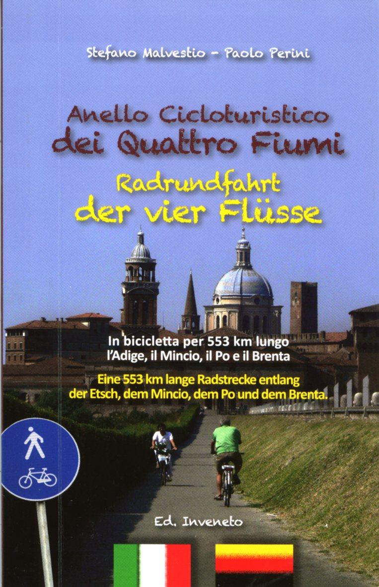 libro_-_anello_ciloturistico_quattro_f999