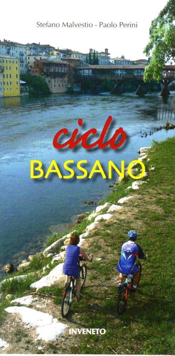 libro_-_ciclo_bassano997