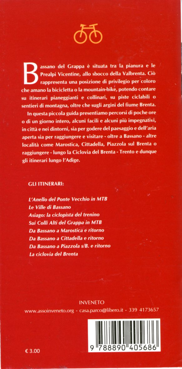 libro_-_ciclo_bassano998