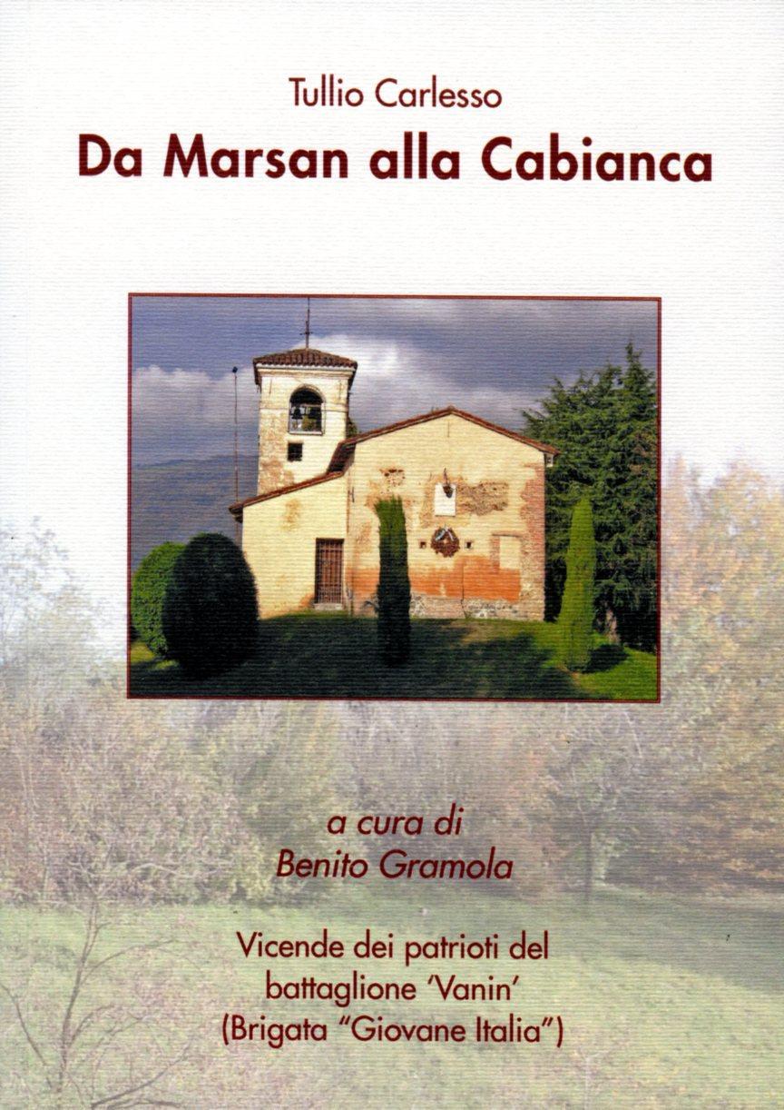 libro_-_da_Marsan_004