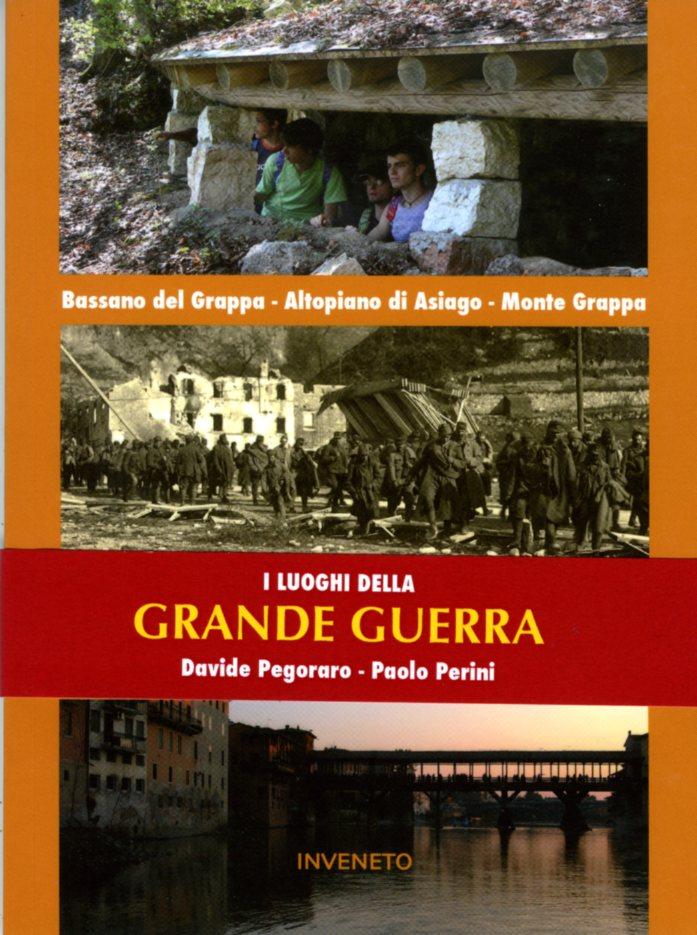 libro_-_i_luoghi_della_g996