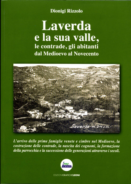 libro_-_laverda_e_sua_va983