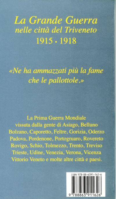 libro_-_ne_uccise_piu_la_fame_978