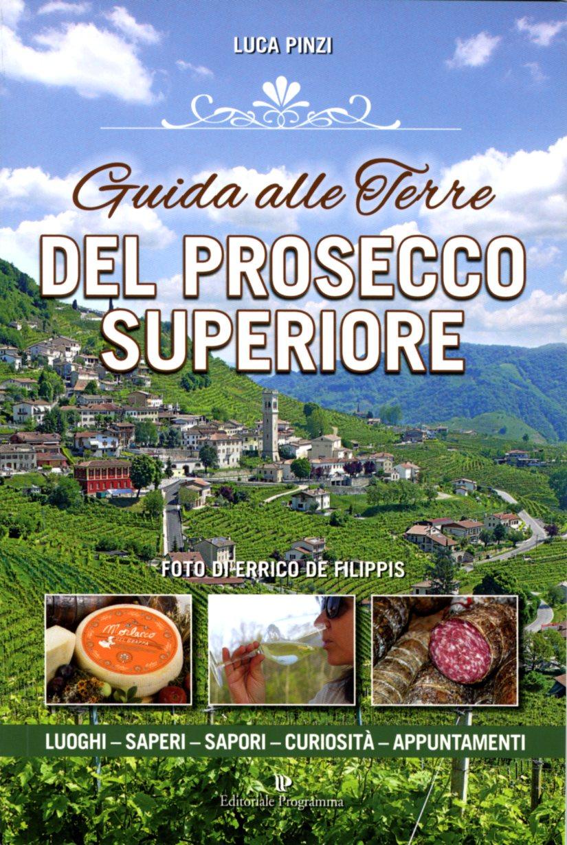 libro_-_terre_del_prosec994