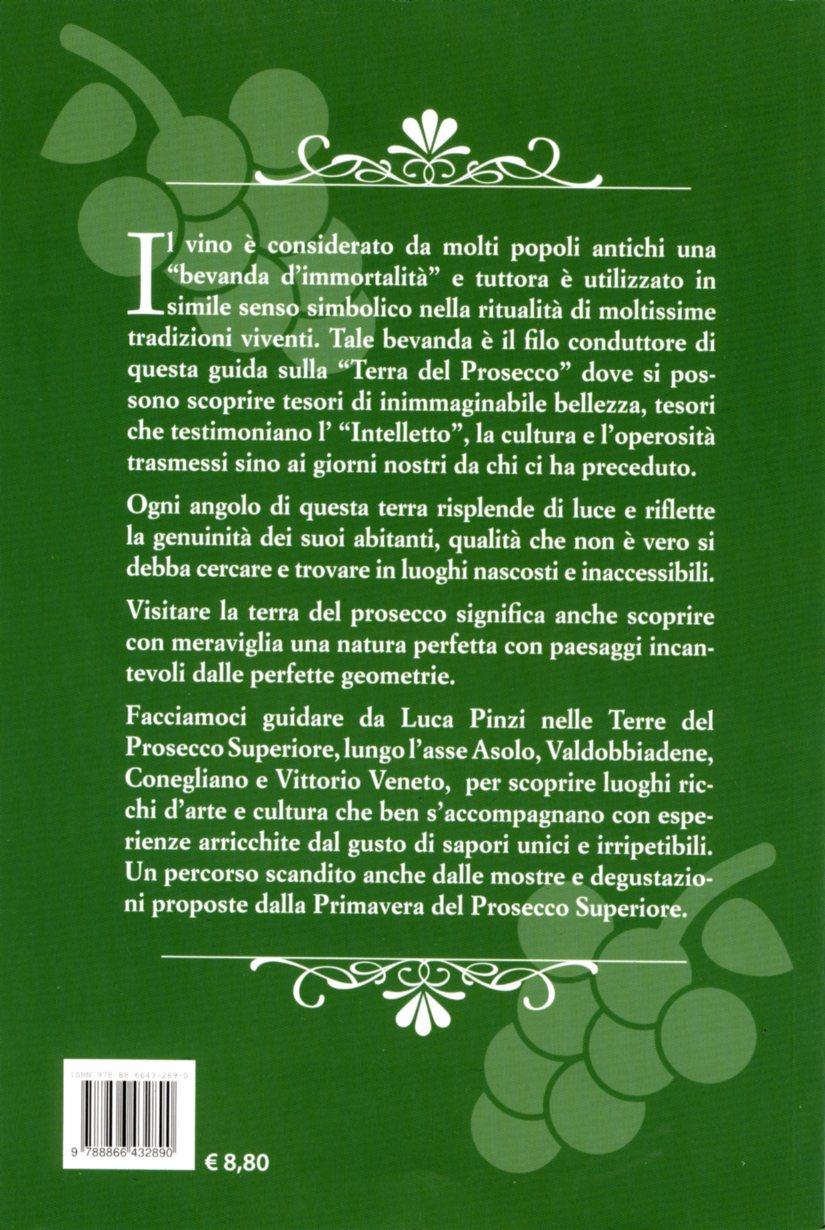 libro_-_terre_del_prosec995
