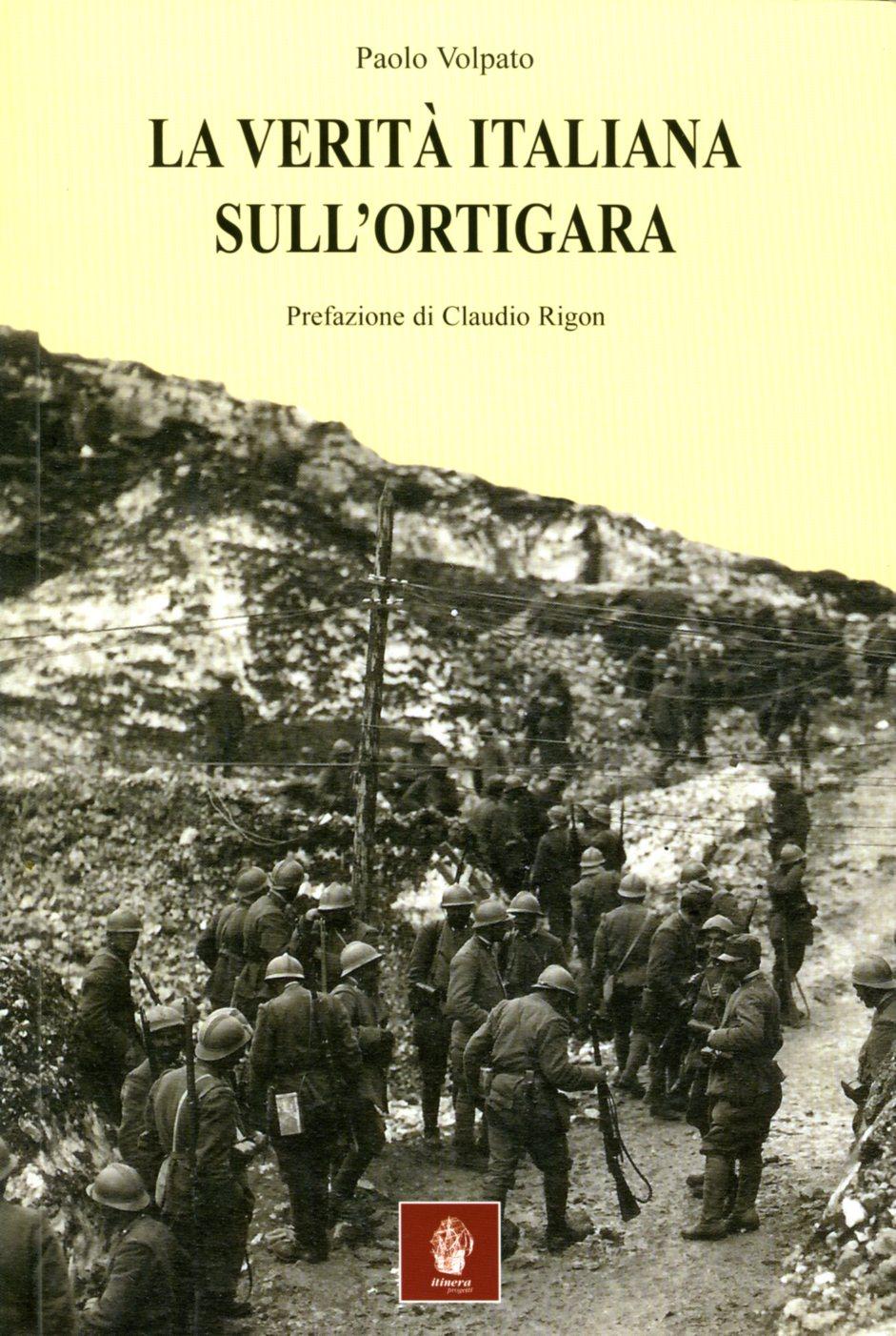 libro_-_verita_ortigara002