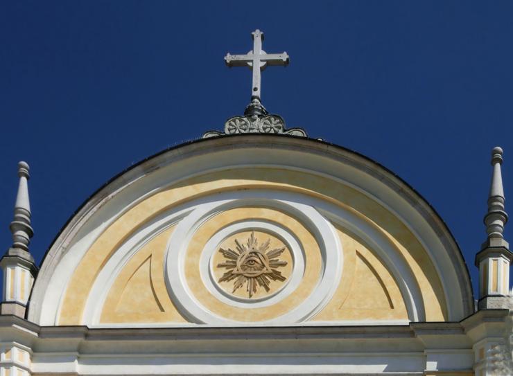romano_dezz_-_chiesa_-_740X_parte_finale_-_CIMG6876