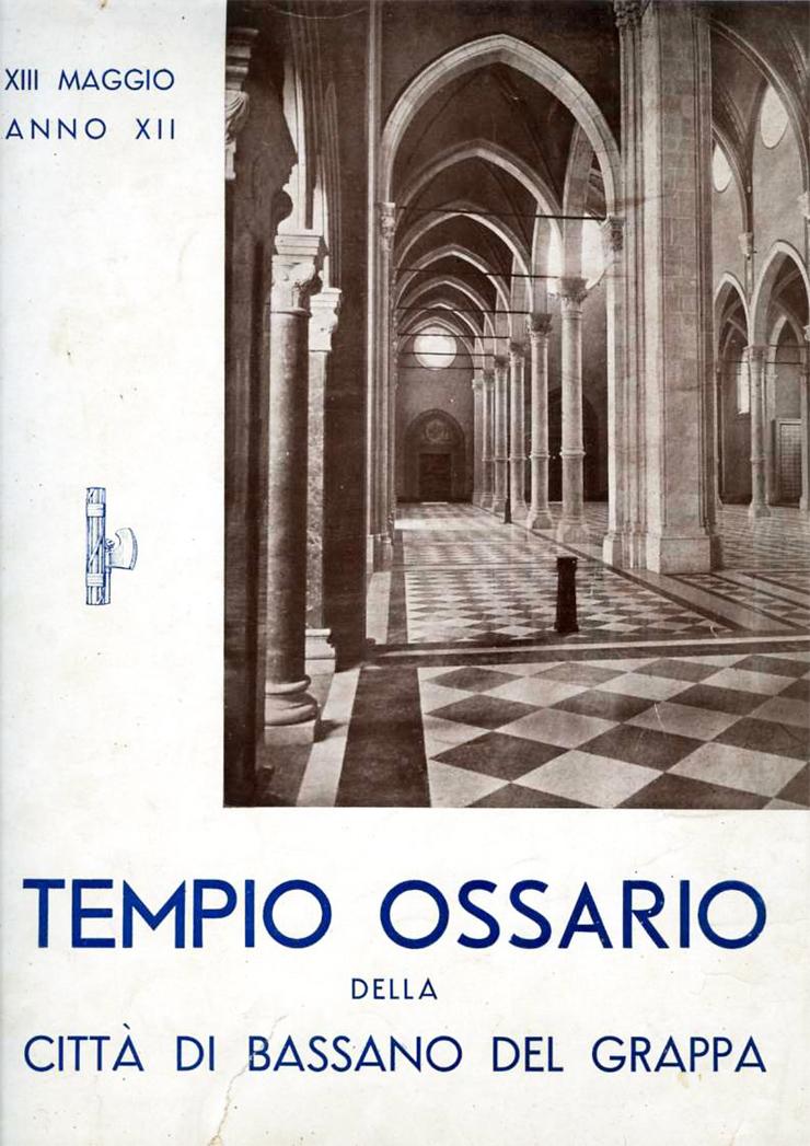 AAA_-_01-_TEMPIO_OSSARIO_-_immagine_-_740x_030