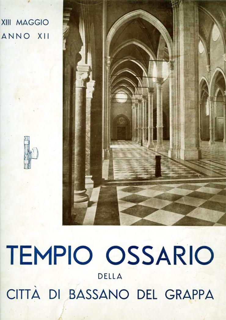 AAA_-_01-_TEMPIO_OSSARIO_-_immagine_-_ok_-_740x_030