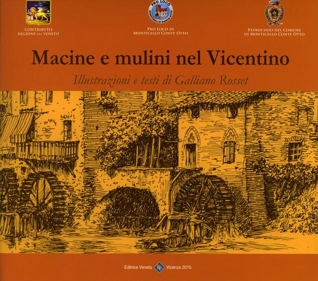 001_-_VICENTINO_MACINE590