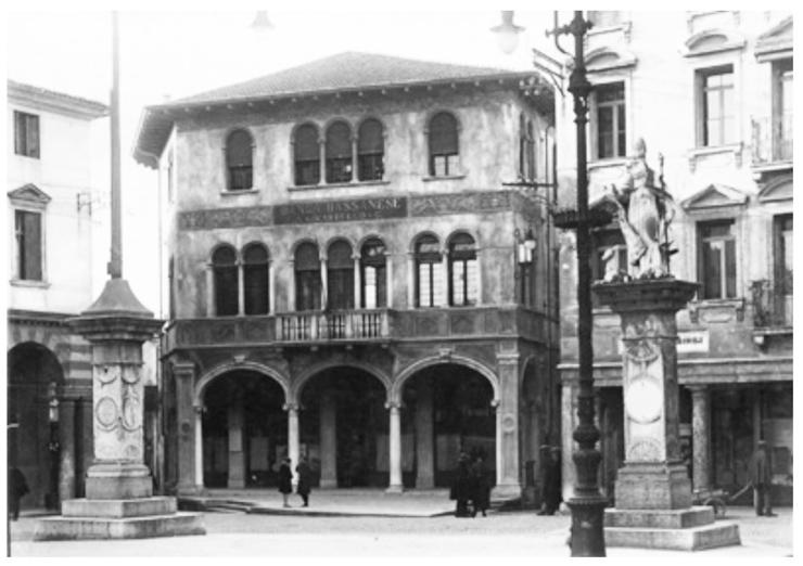 006_-__OK_740_1928_CIRCA_banca_Girardello